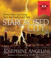http://www.josephineangelini.com/blog/2013/03/11/starcrossed-city/