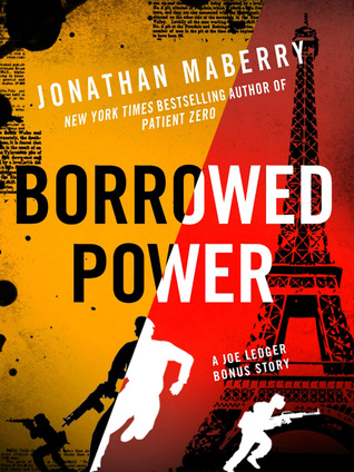 https://www.goodreads.com/book/show/17561943-borrowed-power