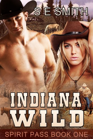 Indiana Wild