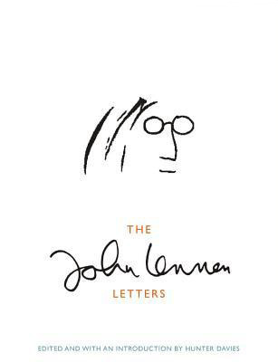 the john lennon letters the lennon letters by lennon reviews 13891 | 13528387