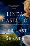 Her Last Breath (Kate Burkholder, #5)
