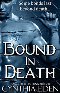 Bound In Death (2013)