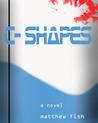 C-Shapes
