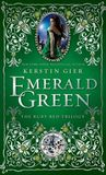 Emerald Green (Ruby Red Trilogy, #3)