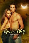 Jenn's Wolf (Chestnut Rock Shifters #1)