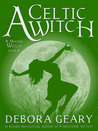 A Celtic Witch (A Modern Witch, #6)
