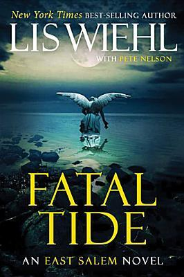 Fatal Tide (East Salem, #3)