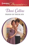 Proof of Their Sin (One Night With Consequences, #1)