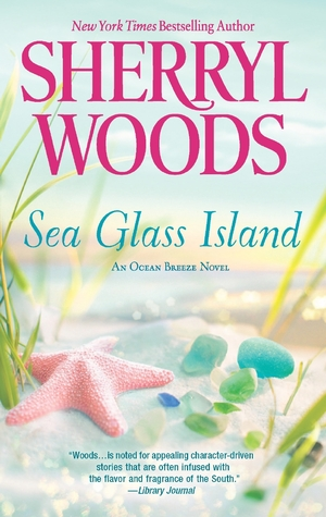 Sea Glass Island (2013)