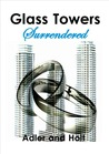 Surrendered (Glass Towers, #3)