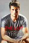 The Last Boyfriend (Forever Love, #1)