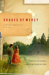 Shades of Mercy (Maine Chronicle, #1)