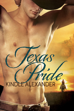 Texas Pride de Kindle Alexander 17660704