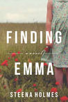 Finding Emma (Finding Emma, #1)