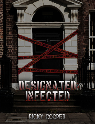 Designated Infected