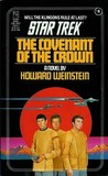 The Covenant of the Crown (Star Trek #4)