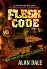Flesh Code: Vol. I