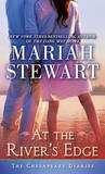 At the River's Edge (Chesapeake Diaries, #7)