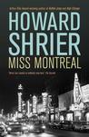 Miss Montreal (Jonah Geller #4)
