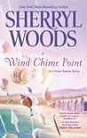 Wind Chime Point (Ocean Breeze #2)