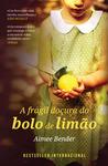 A Frágil Doçura do Bolo de Limão