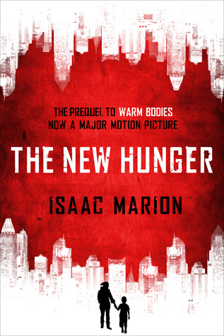 The New Hunger (2013)