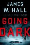 Going Dark (Thorn, #13)
