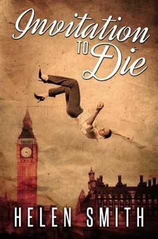 Invitation to Die (2013)