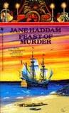 Feast of Murder (Gregor Demarkian, #6)