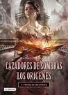 Princesa mecánica by Cassandra Clare