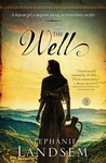 The Well (The Living Water Series, #1)