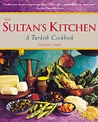 The Sultan's Kitchen by Özcan Ozan
