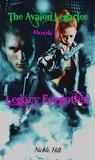 Legacy Forgotten (The Avalon Legacies, #1)