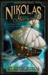 When Boats Breathe and Cities Speak (Nikolas and Company, #2)