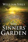 The Sinners' Garden