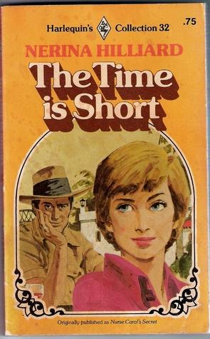 read online the time is short harlequin romance 557 pdf. Black Bedroom Furniture Sets. Home Design Ideas