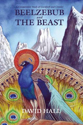 Beelzebub And The Beast David Hall