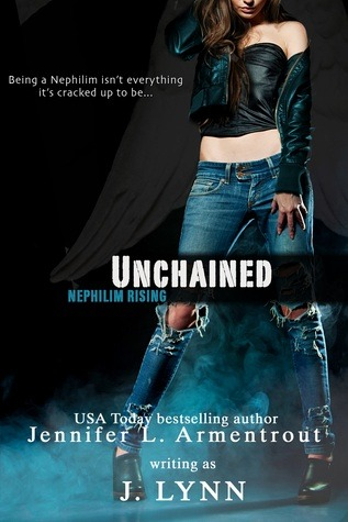 Unchained: Nephilim Rising