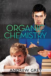 Organic Chemistry (2013) by Andrew  Grey
