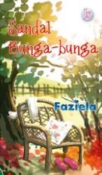 Sandal Bunga-Bunga (2013)