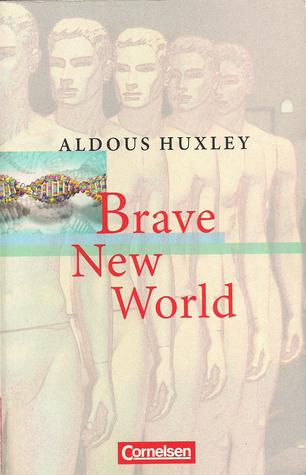the issue of cloning as described in aldous huxleys brave new world