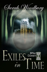 Exiles in Time (After Cilmeri, # 5)