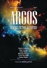 Argos Science Fiction&Fantasy No. 1