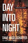 Review: Day into Night