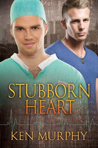 Stubborn Heart (2013)