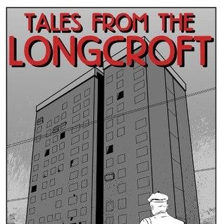 Tales From The Longcroft 2 Darren Sant