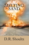 Melting Sand (A Miles Stevens Novel, #1)
