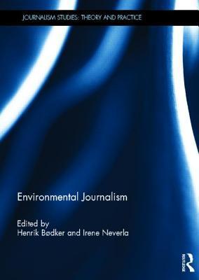 Environmental Journalism Henrik Bodker
