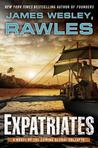 Expatriates (The Coming Collapse)