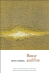 House and Fire